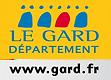 logo-département-gard