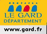 Logo-département-gard-cibc