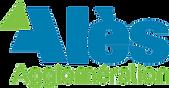 logo-agglomération-cévennes