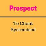 Prospecttoclient.png