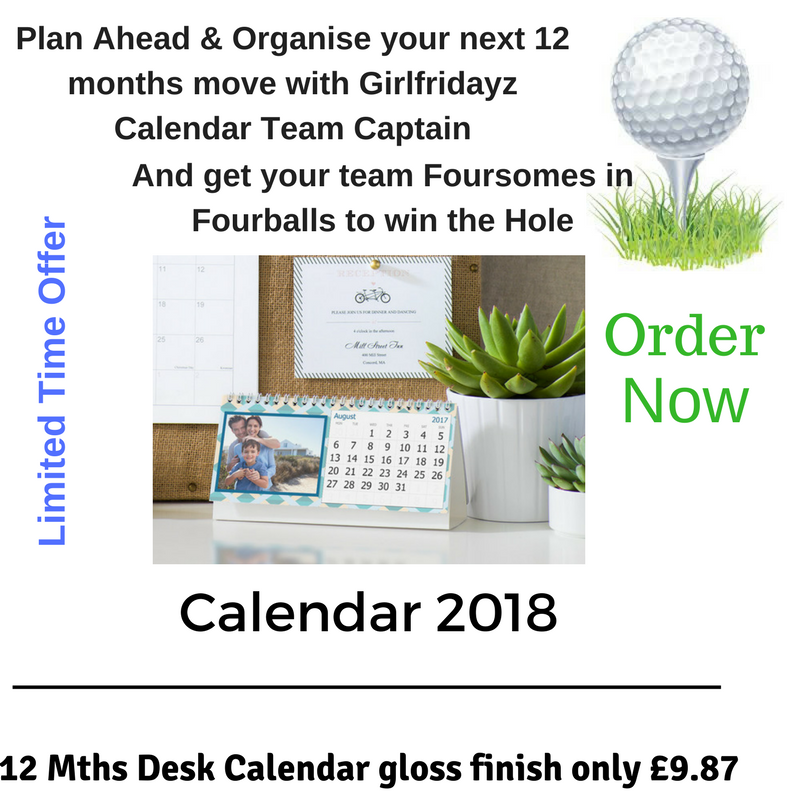 order calendar now