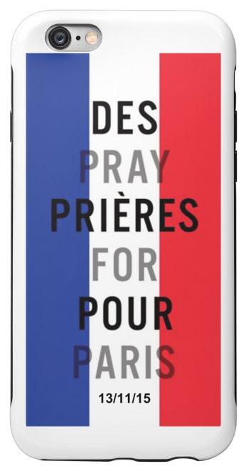 Iphone6&6s case