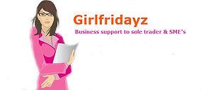 Girlfridayz Social Media Marketing
