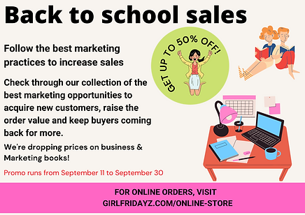 back to school sales.png