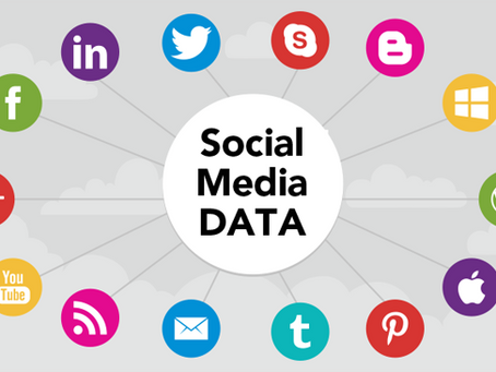 Social Pull Metric do you pay attention?