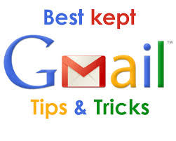 5 Gmail Tricks To Gets Some Job Done Faster