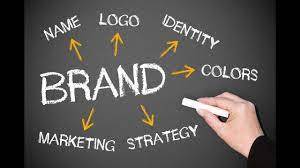 The Importance of Branding to Differentiate Your Business from your competitor