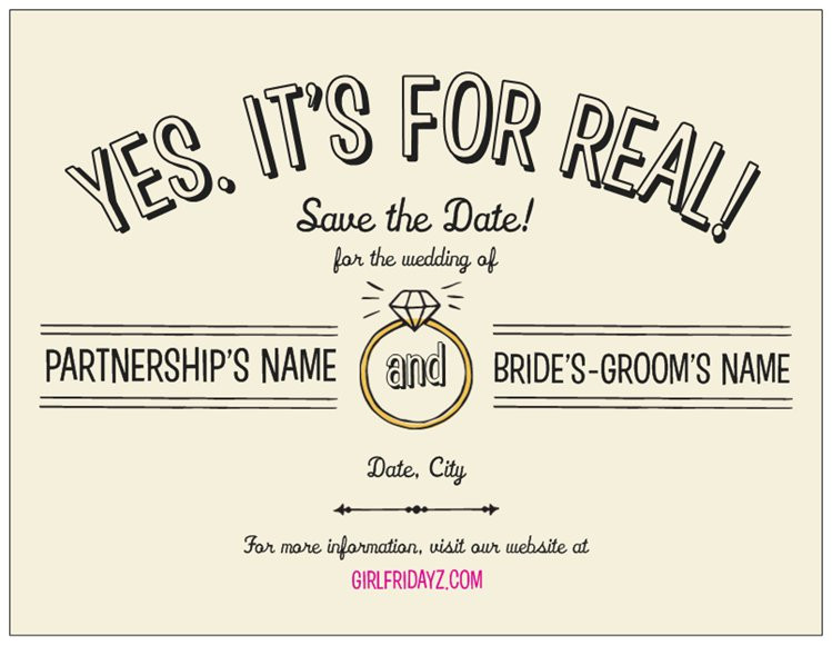 Start up a partnership in 2018 with Girlfridayz