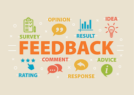 Feedback In Business