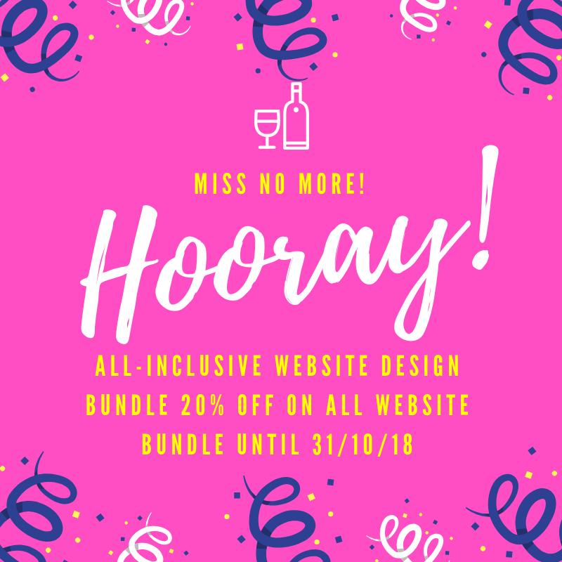 Girlfridayz.com/build-or-revamp-your-site