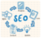 View our SEO Packages