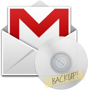 Complete Guide to Gmail Backup