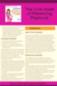 Grow re-engineer playbook.png