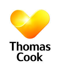 Thomas Cook Love