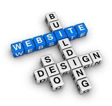 The Secret Sauce of Building Website
