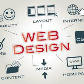 Build a Simple Website for your Business
