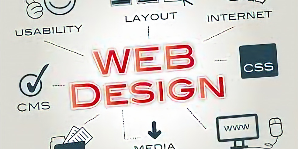 Build a Simple Website for your Business (1)