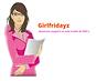 Girlfridayzlogotransparent20-01-18.png