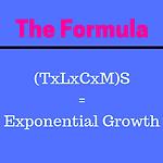 The Formula.png