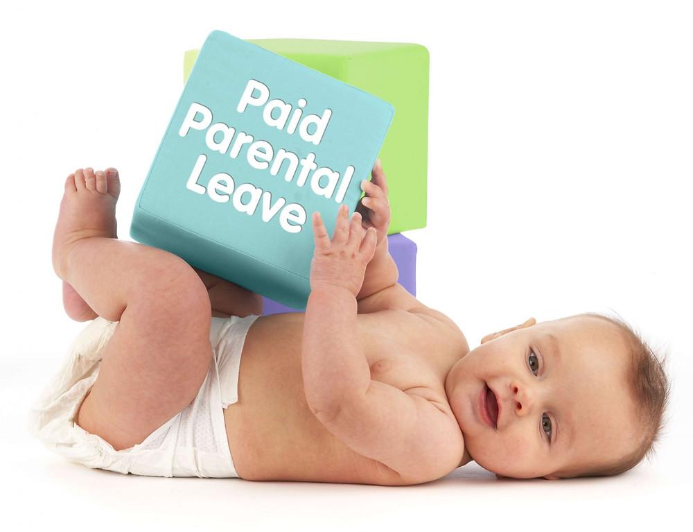 payparentalleve
