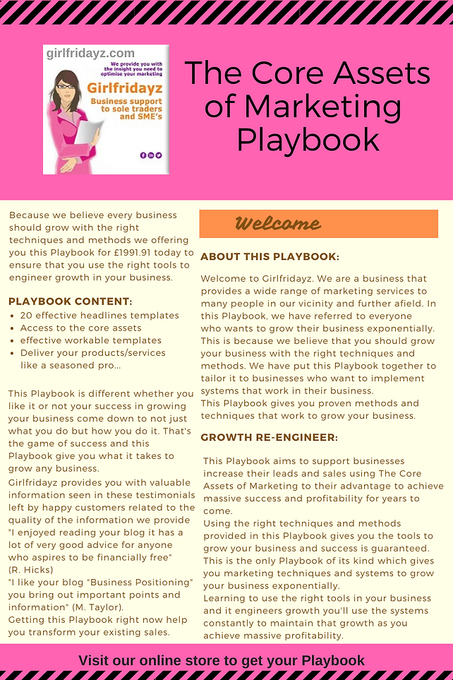 Grow re-engineer Playbook updated.png