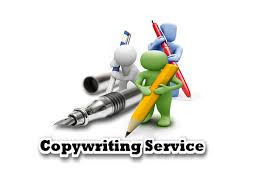 Copywriting Do You Know How To ?