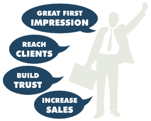 increase your sales by outsourcing