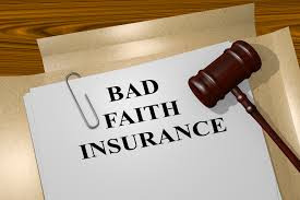 Business Insurance and your business