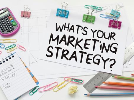 Digital Marketing VS Traditional Marketing — Best of Both World