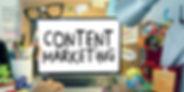 Content-Marketing-Social-Content-Share.j