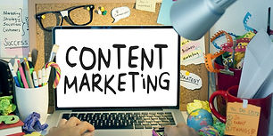 Content-Marketing-Social-Content-Share.j