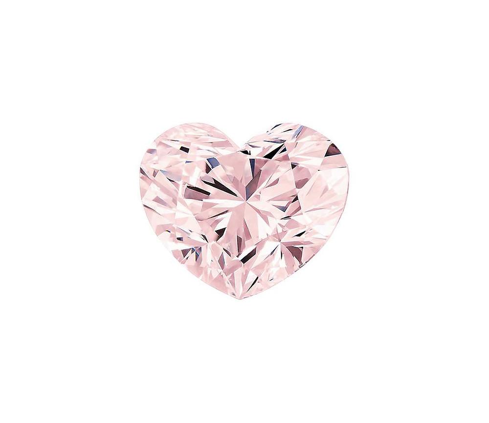 24 carat diamond marketing in the air