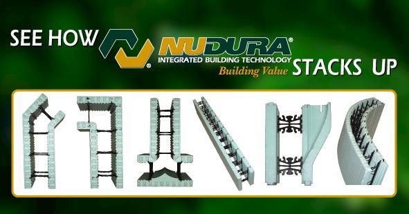 nudura-products-main-1.jpg