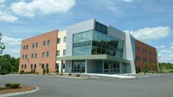 Derry Medical