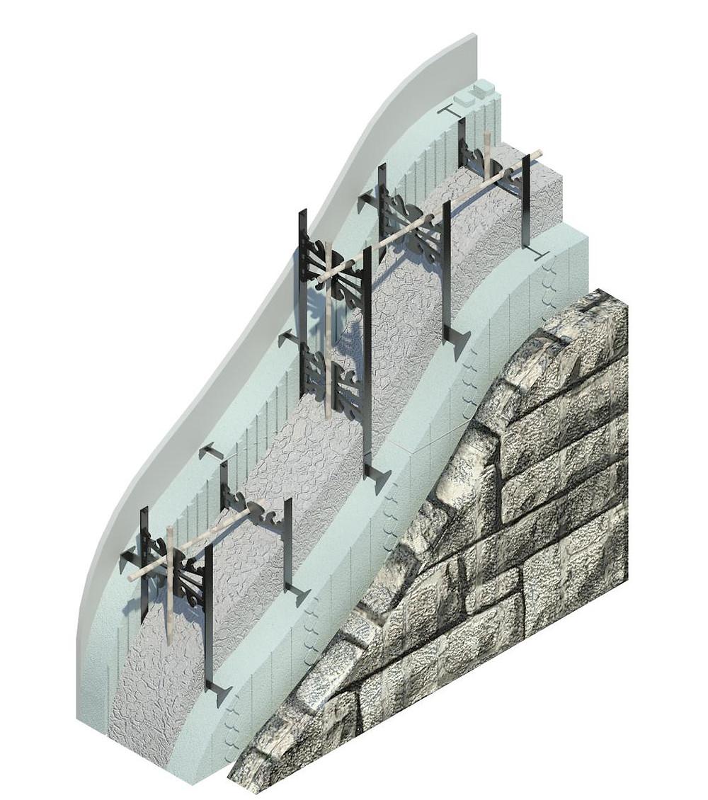 NUDURA-Wall-Cut-Away.jpg