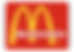 Mcdonalds-logo-png-Transparent-768x538.p