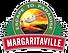 Margaritaville_Logo_2x.png
