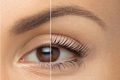 avant_apres-Lashes-Brows-300x201.jpg