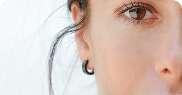 YUMI Lashes/Brows services  in Melbourne