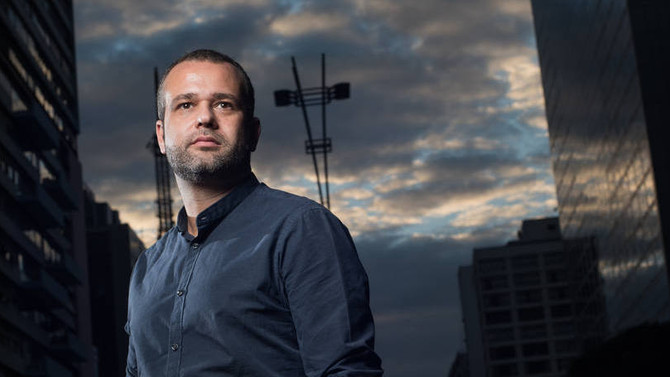 Exame.com: Renato Meirelles: brasileiro está desiludido, não polarizado