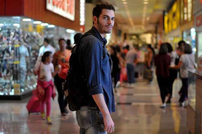Correio Braziliense: Renda média de jovens na capital federal é a maior do país, diz estudo