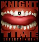 KTE_Logo.png