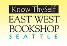 East West Logo.jpg