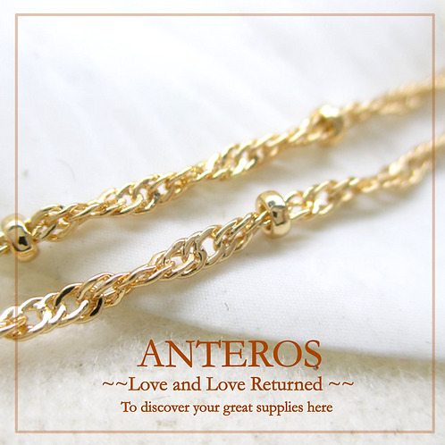 gold plated chain, gold plated components, gold plated jewelry chain, gold jewelry chain, gold fashion chain