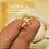 diy jewelry accessories, handmade jewelry, birthday present, wedding jewelry
