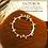 handmade jewelry , handmade earrings, diy earrings, jewelry design