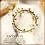 diy earring supplies, handmade necklace, jewelry making supplies, jewelry making findings, diy jewelry,