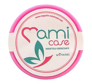Sterilizer Foldable MamiCase