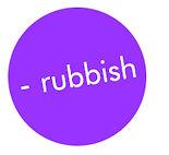 menu_rifiuti_en.jpg