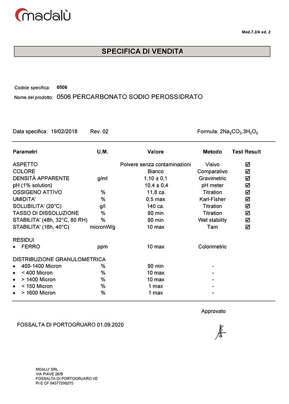 scheda percarbonato sodio-1.png